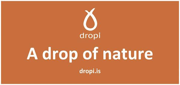 dropi_a_drop_of_nature_1