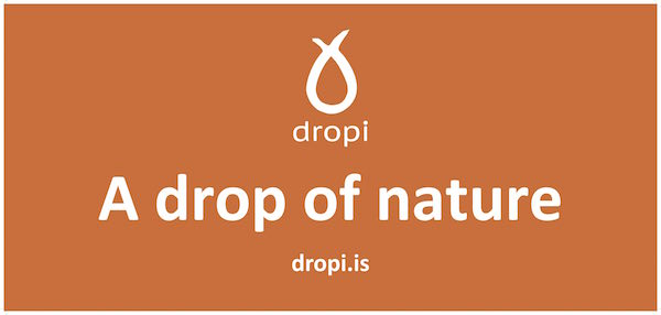 dropi_a_drop_of_nature_1